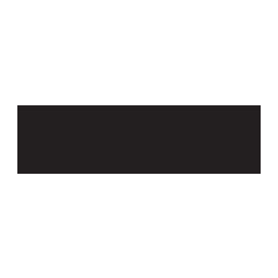 Blancpain Manufacturers | Blancpain Watches Repair London| Fixlocal