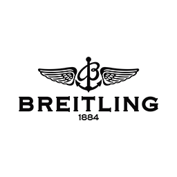 Breitling Manufacturers | Watches Repair London| Fixlocal